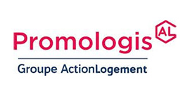 Diagnostic immobilier Avignon